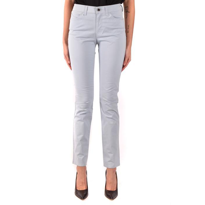 Armani Jeans Women's Jeans Light Blue 184584 - light blue 25