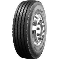 Dunlop SP 382 (315/80 R22.5 156/150K)