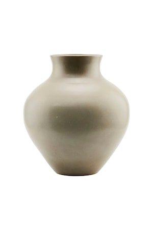 Vase Santa Fe 41 cm