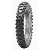 Dunlop Geomax MX 53 (100/100 R18 59M)