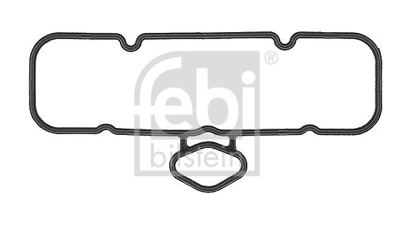 Tiiviste, venttiilikoppa FEBI BILSTEIN 12165