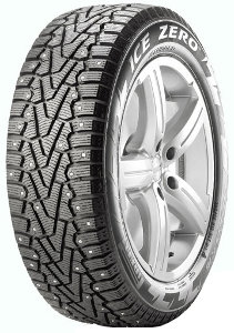Pirelli Winter Ice Zero ( 215/65 R16 102T XL, nastarengas )