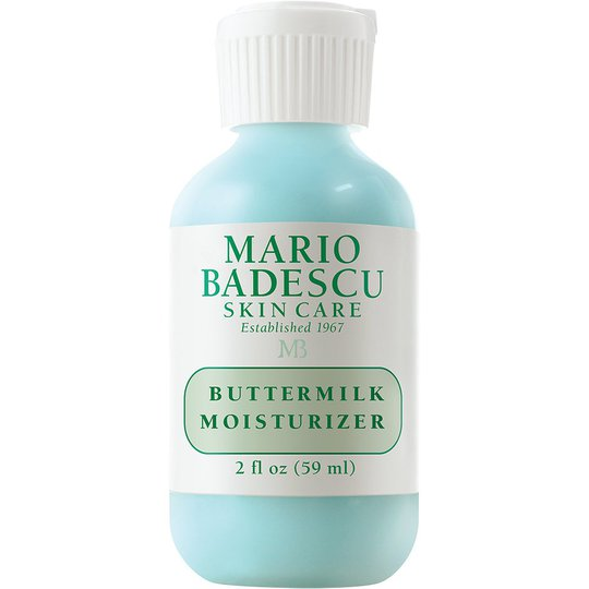 Mario Badescu Buttermilk Moisturizer, 59 ml Mario Badescu Kasvovoiteet