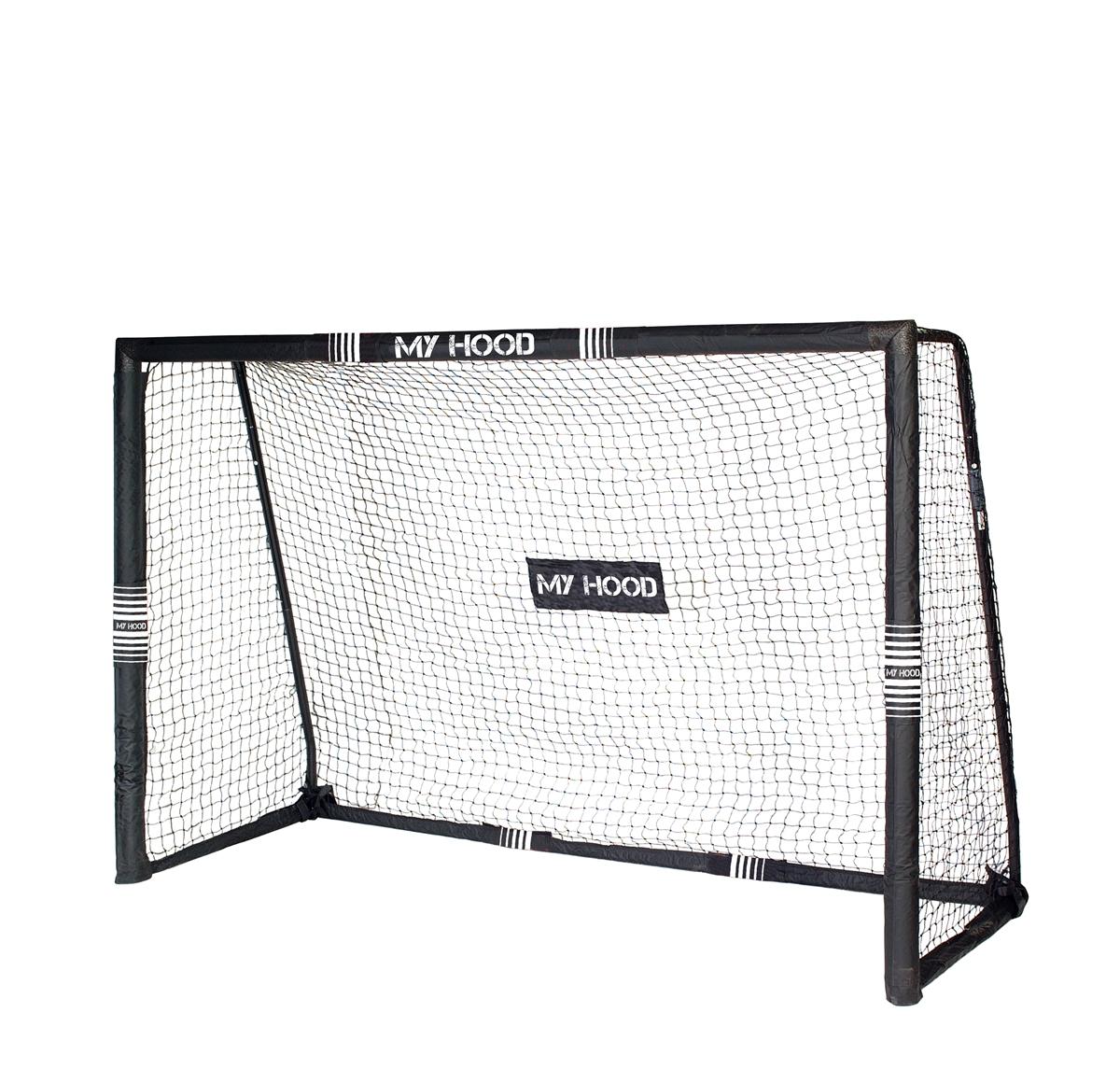 My Hood - Argentina Football Goal - 240 x 160 cm (302311)