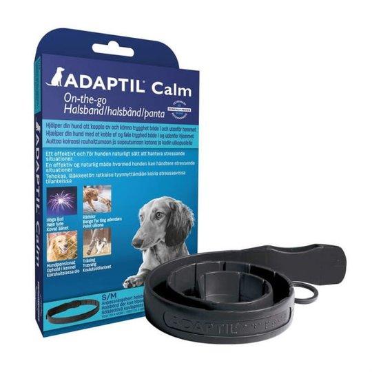 Adaptil Halsband (S/M)