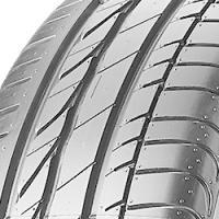 Bridgestone Turanza ER 300A Ecopia RFT (225/55 R16 95W)