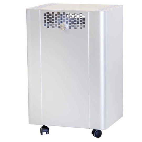Acetec APU 500 Ilmanpuhdistin enintään 150 m2