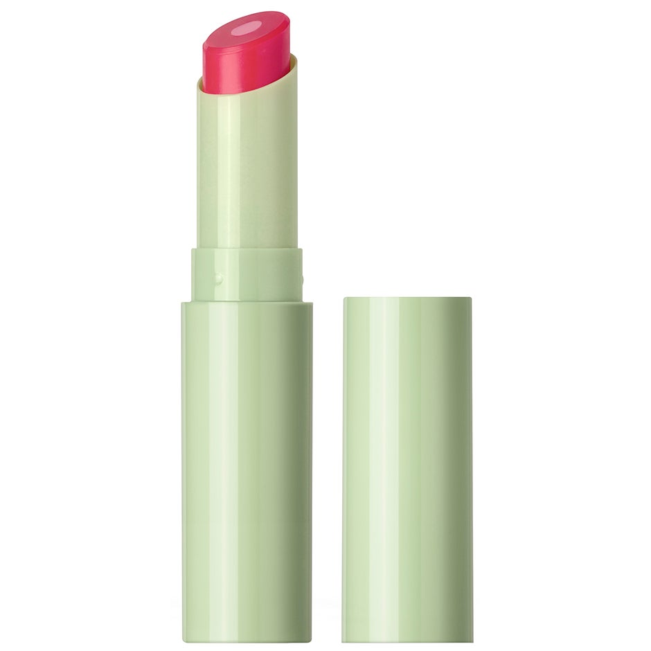 +ROSE Lip Nourisher, 2,8 g Pixi Huulten hoito