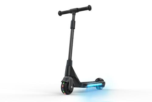 Denver Sck-5400black El-scooter - Svart