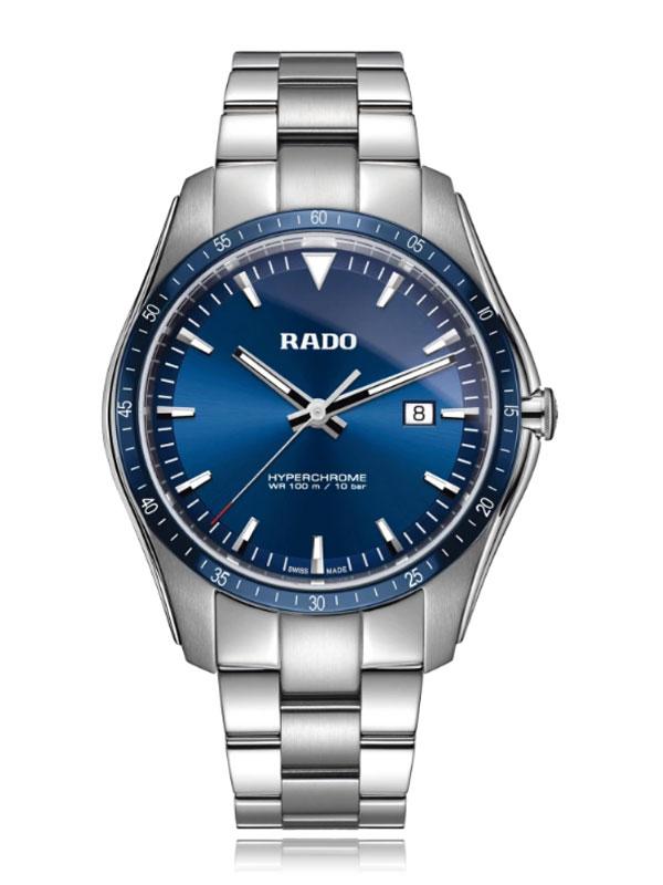 RADO HyperChrome R32502203