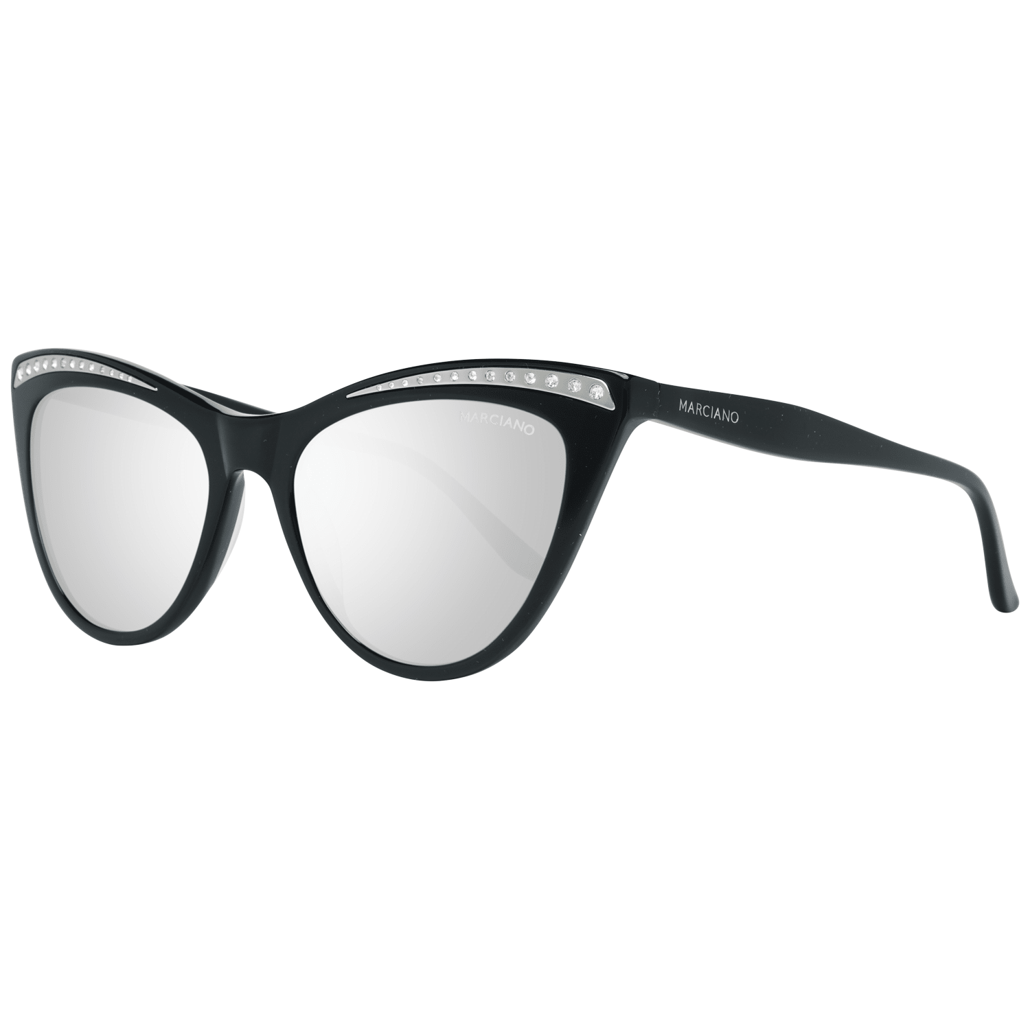 Guess By Marciano Women's Sunglasses Black GM0793 5301P