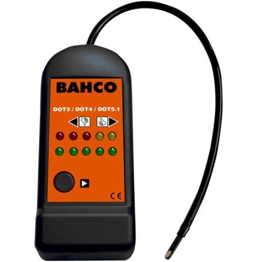 Bahco BBR110 Jarrunesteen testilaite DOT 3-5.1