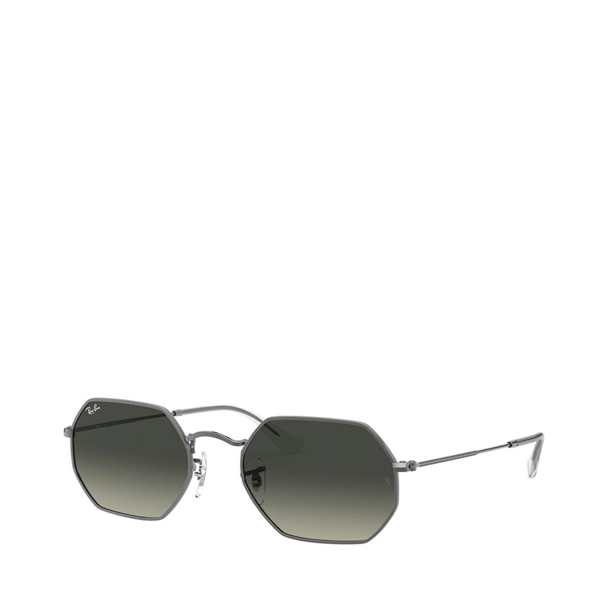 Sunglasses OCTAGONAL