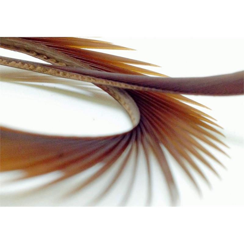 Semperfli Inferno Goose Biots Brown
