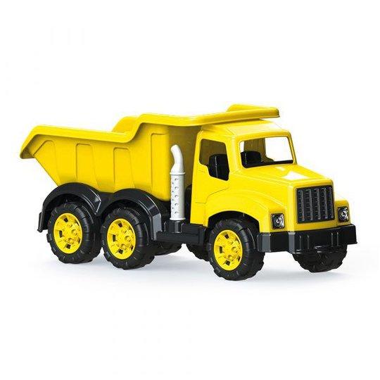 DOLU Gåbil Lastebil