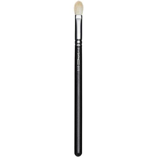 217S Blending Brush, MAC Cosmetics Siveltimet