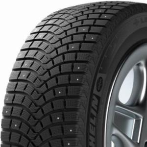 Michelin X-Ice North Xin2 195/55TR15 89T XL