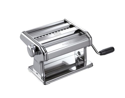 Marcato Ampia 180 Classic Pastamaskiner - Aluminium