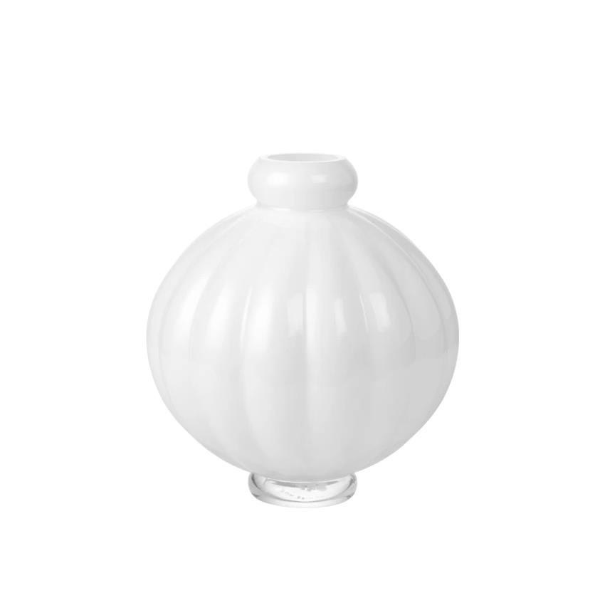 Balloon Vas 01 Opal Louise Roe