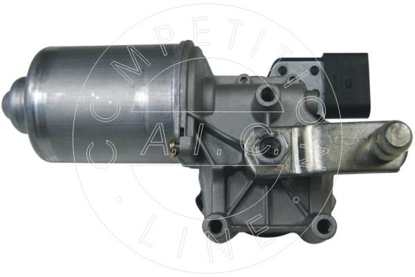 Pyyhkijän moottori AIC 52887