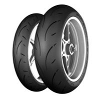 Dunlop Sportsmart 2 Max (120/70 R17 58H)