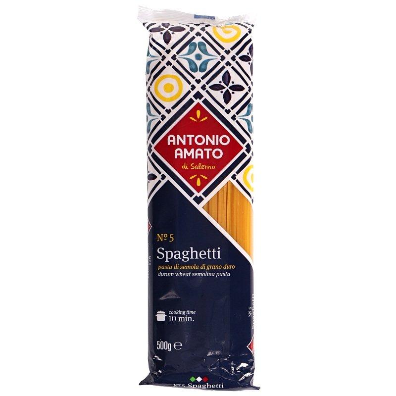 Spaghetti Durumvete - 12% rabatt