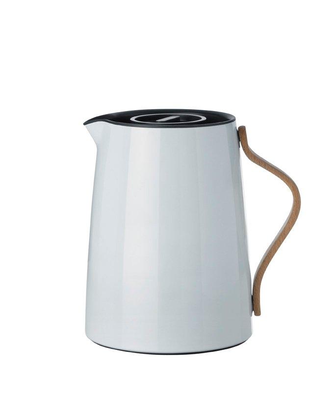 Stelton - Emma Tea Thermo 1 L (201)