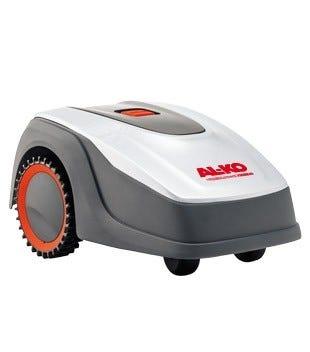 AL-KO Robotgressklipper Robolinho E 500