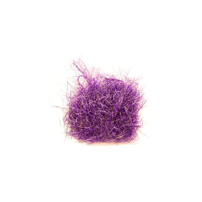 Polar Chenille - UV Purple