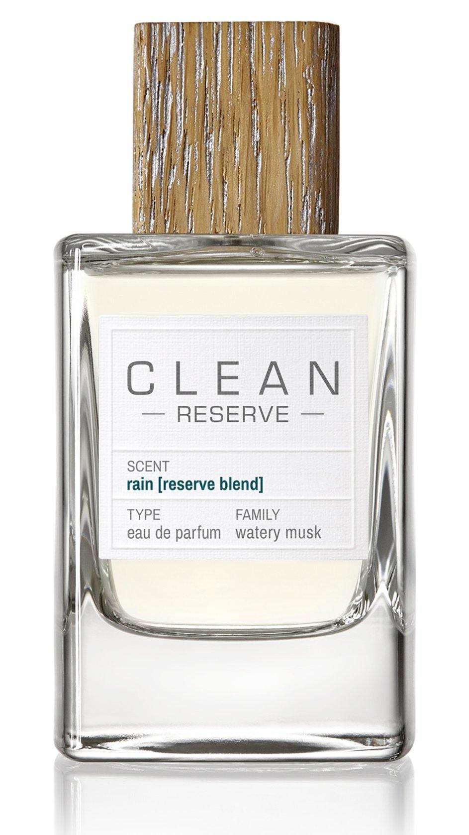 Clean Reserve - Reserve Blend Rain EDP 100 ml