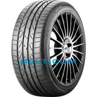 Bridgestone Potenza RE 050 ECOPIA (255/45 R18 99Y)