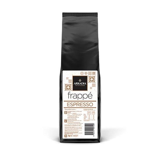 Espresso Frappe 1000g - 67% rabatt