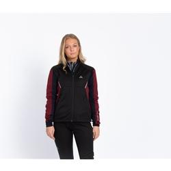Fischer Vemdalen Pro Jacket Women