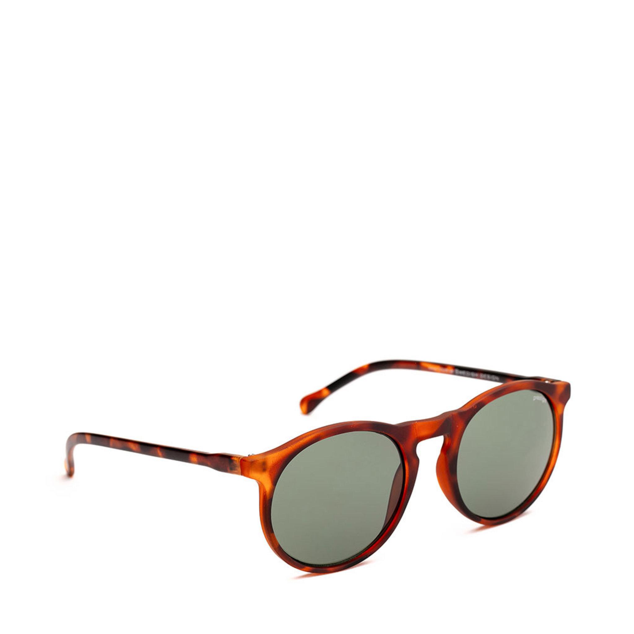 Solglasögon Tammy