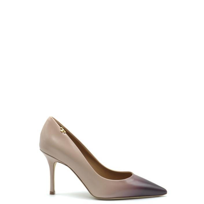 Tory Burch - Tory Burch Women Pumps Shoes - beige 5.5