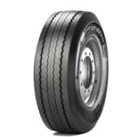 Pirelli ST01 BASE (385/55 R22.5 160K)