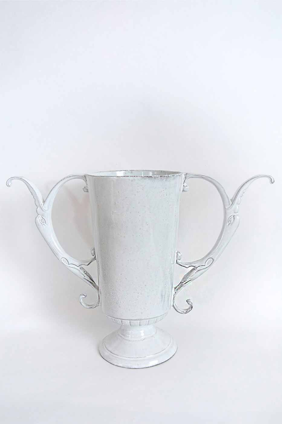 Vas Casper Handles 48cm