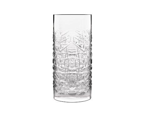 Mixology Textures ølglass/longdrinkglass