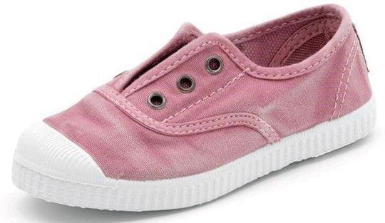 Cienta Tøysko, Pink 24