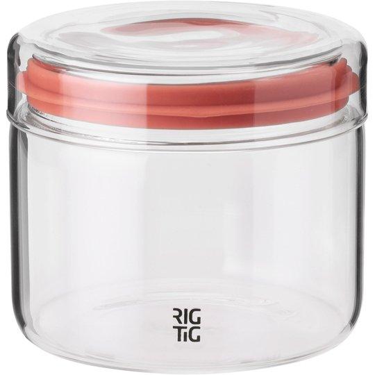 RIG-TIG Store-It förvaringsburk, 0,5 L