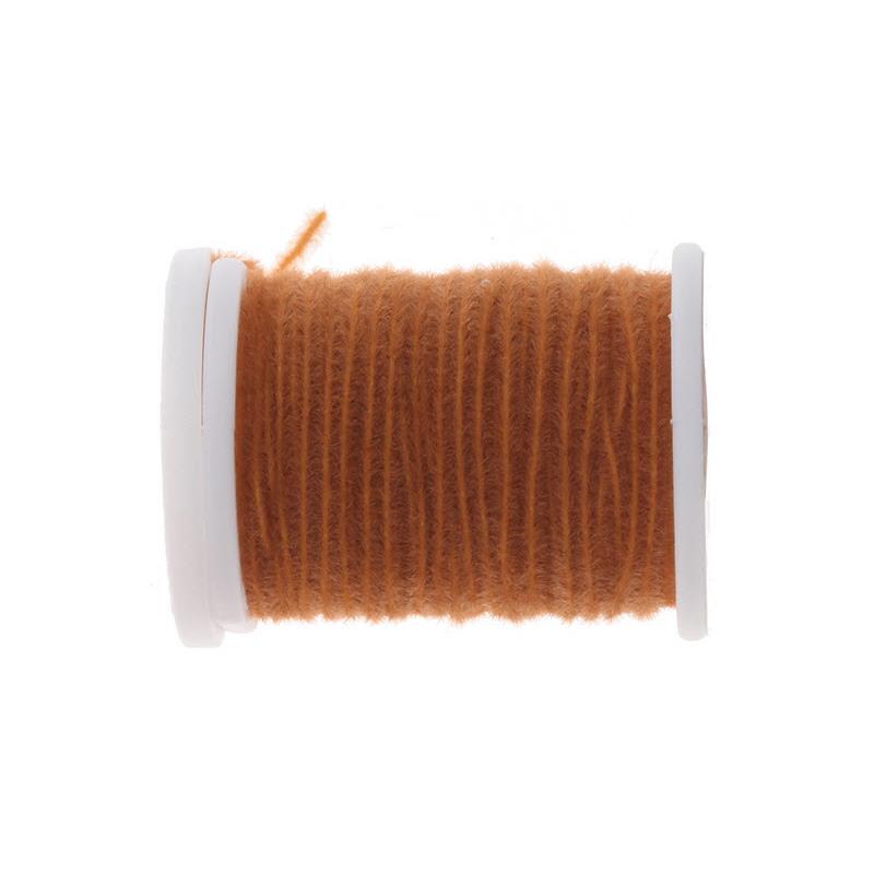 Microchenille - Cinammon Textreme