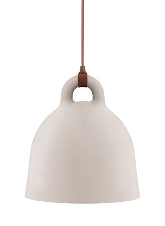 Bell Lampa Sand Medium