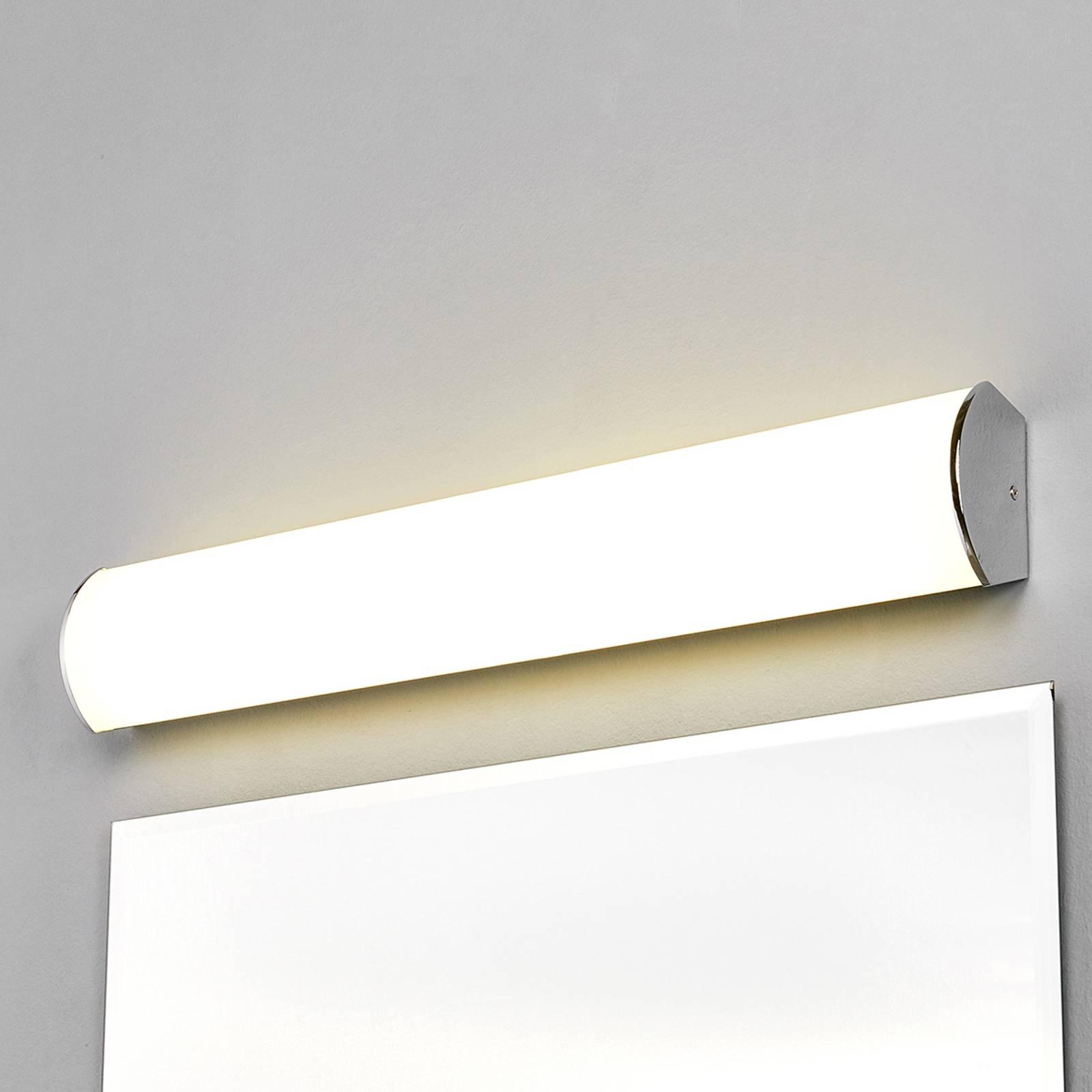 LED-seinävalaisin Elanur kylpyhuoneeseen