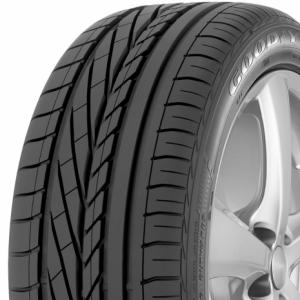Goodyear Excellence 195/55VR16 87V ROF * FP