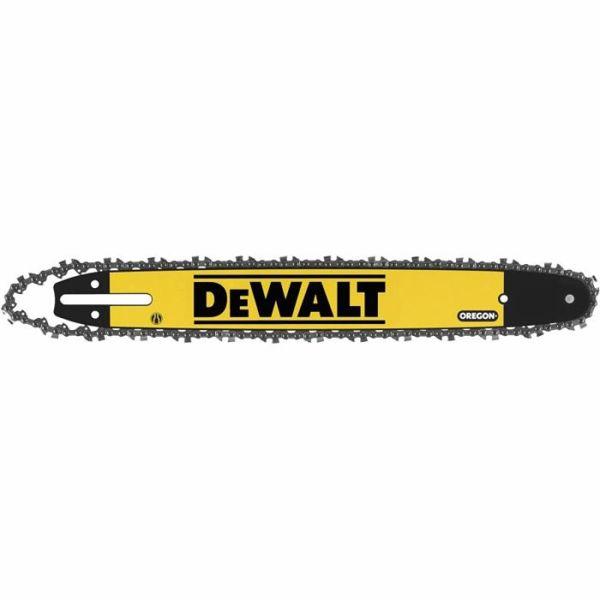 Dewalt DT20665 Sverd