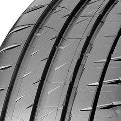 Michelin Pilot Sport 4S ( 245/35 ZR20 (95Y) XL K1 )
