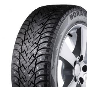 Bridgestone Noranza 001 175/65TR14 86T XL
