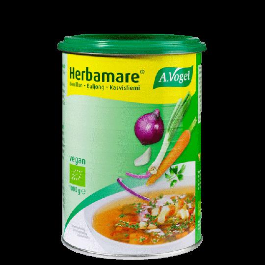 Herbamare Buljong, 1000 g