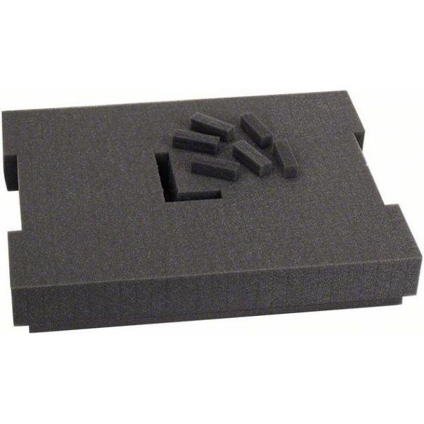 Bosch 1600A001S0 Vaahtomuovisisus