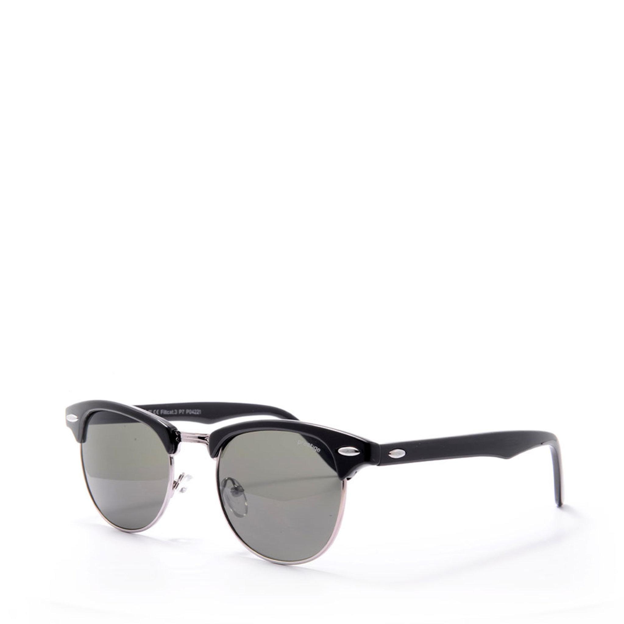 Solglasögon, Channing